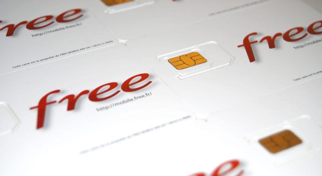 Bridage-free-3G