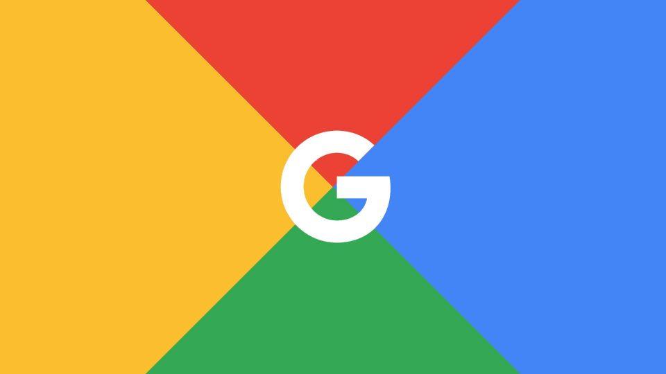 comptes Google piratés
