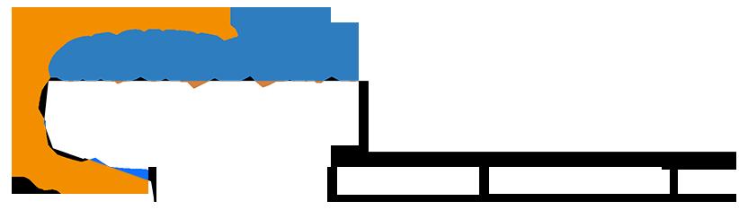 icmteam.fr