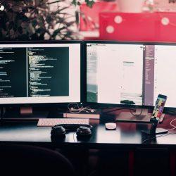 computer-1245714_1920