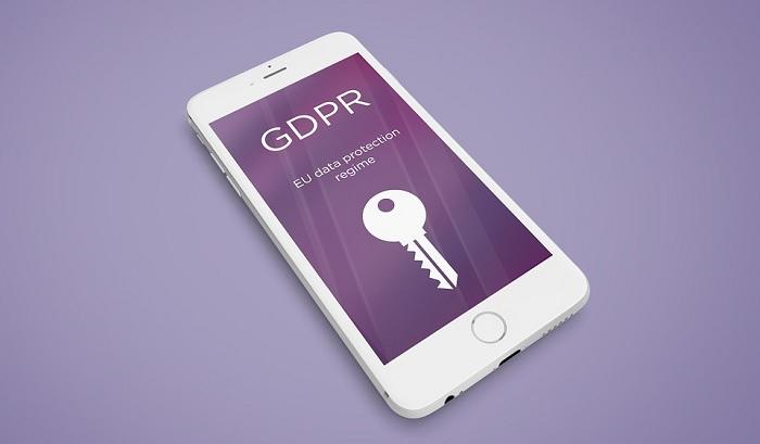 RGPD : Google développe des publicités qui n'utilisent pas de données personnelles